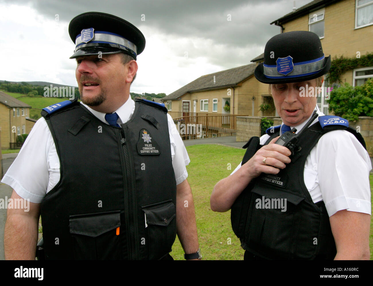 police foot patrol Corporations for preventative patrols have driven a proliferation of non-police foot patrol schemes in publicly accessible areas, sponsored by local authorities, commercial organisations and neighbourhood collectives, demonstrating that this tactic of policing cannot.