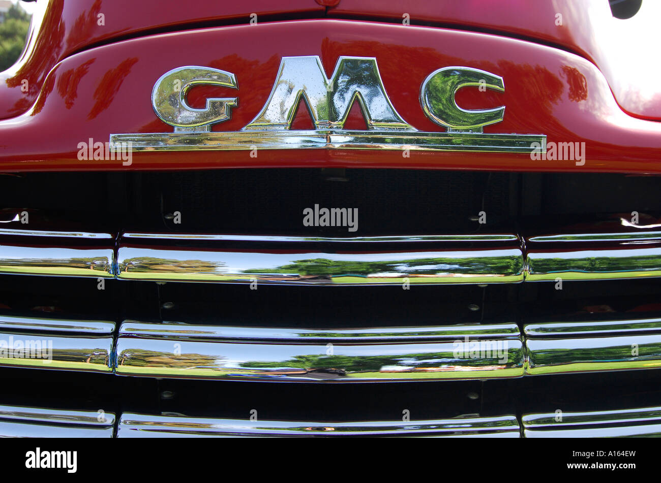 Truck Badge High Resolution Stock Photography And Images Alamy