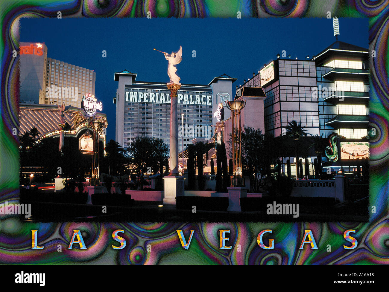Las vegas imperial palace hotel and casino what is a fun 2 player board game