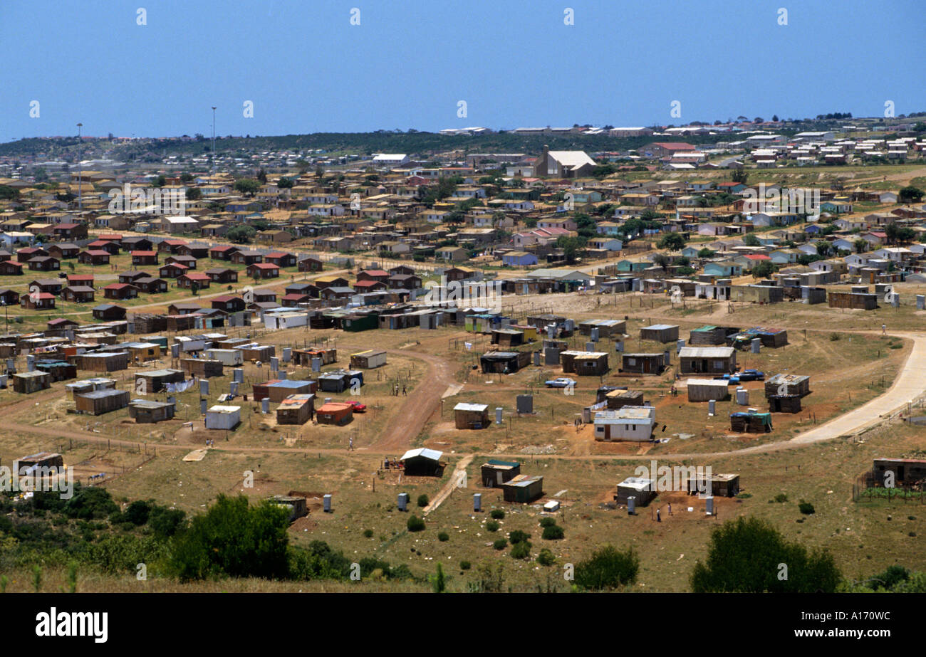 poverty in south africa pdf