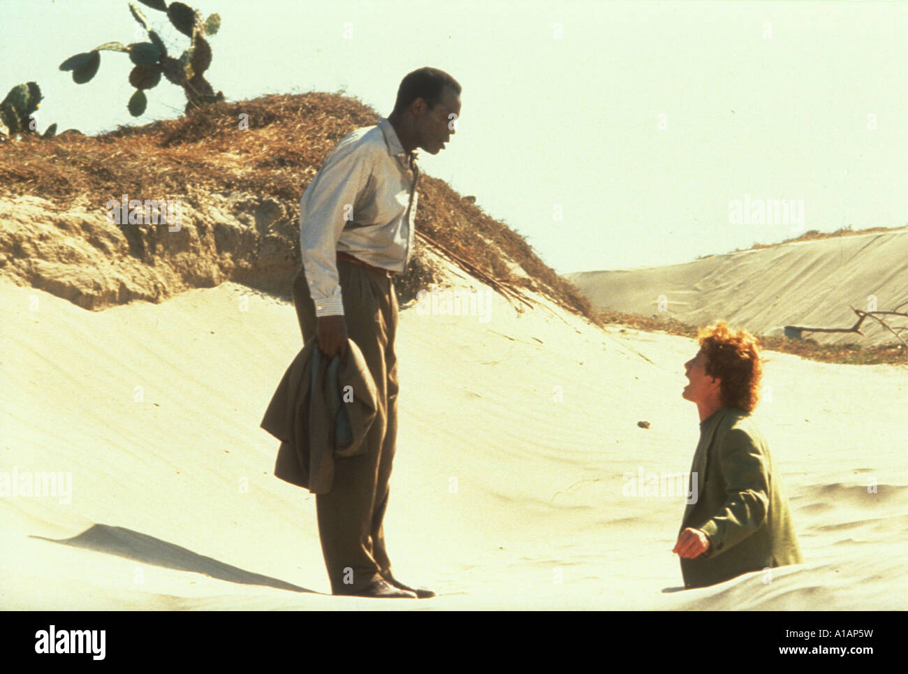 pure-luck-year-1991-director-nadia-tass-