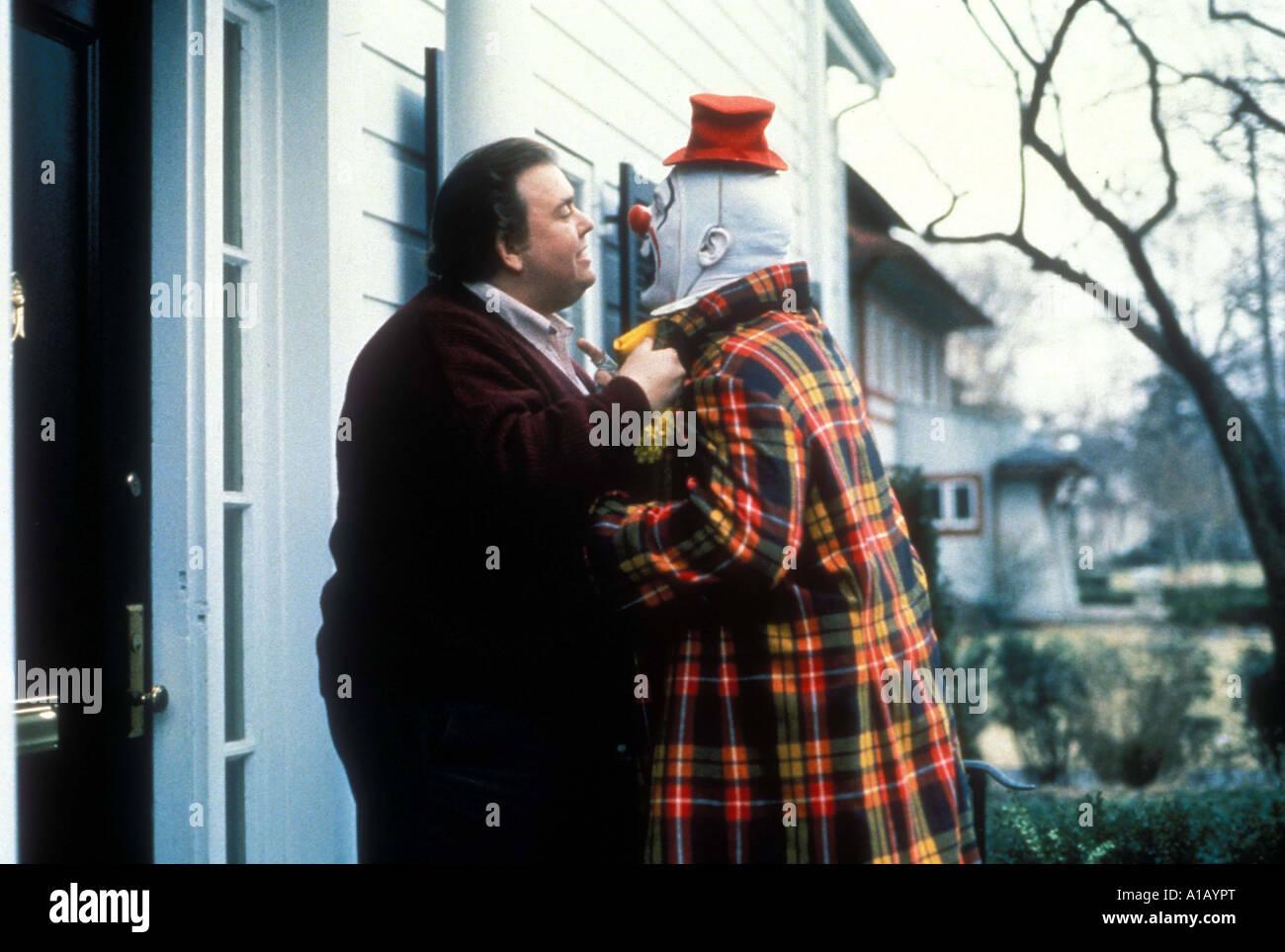 uncle buck year 1989 director john hughes john candy mike