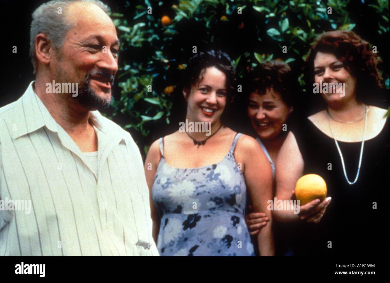 Briga Heelan,Kat Coiro Adult pic Demi Harman,Judy Prescott