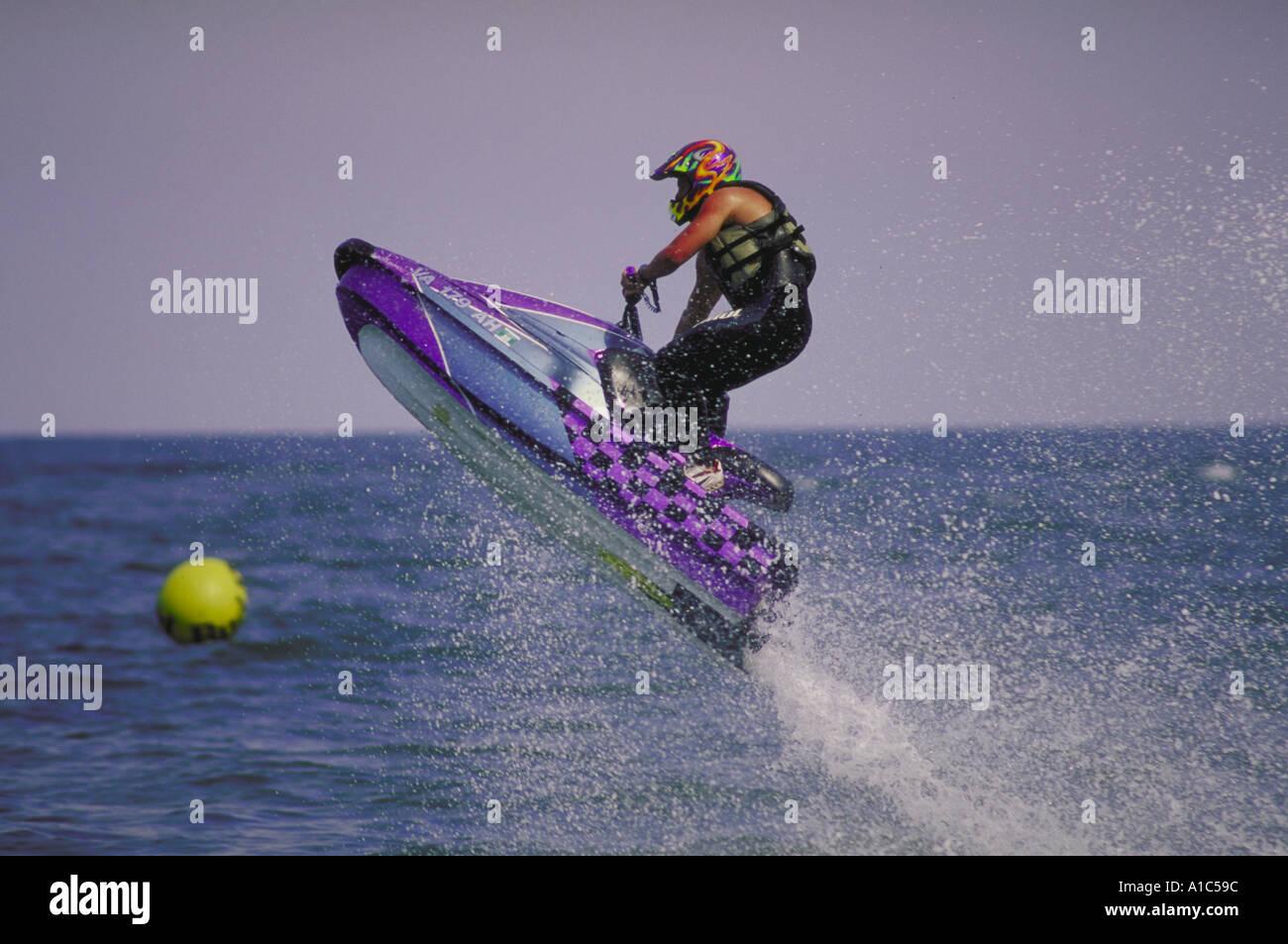 76+ Gambar Air Jet Ski Terbaik