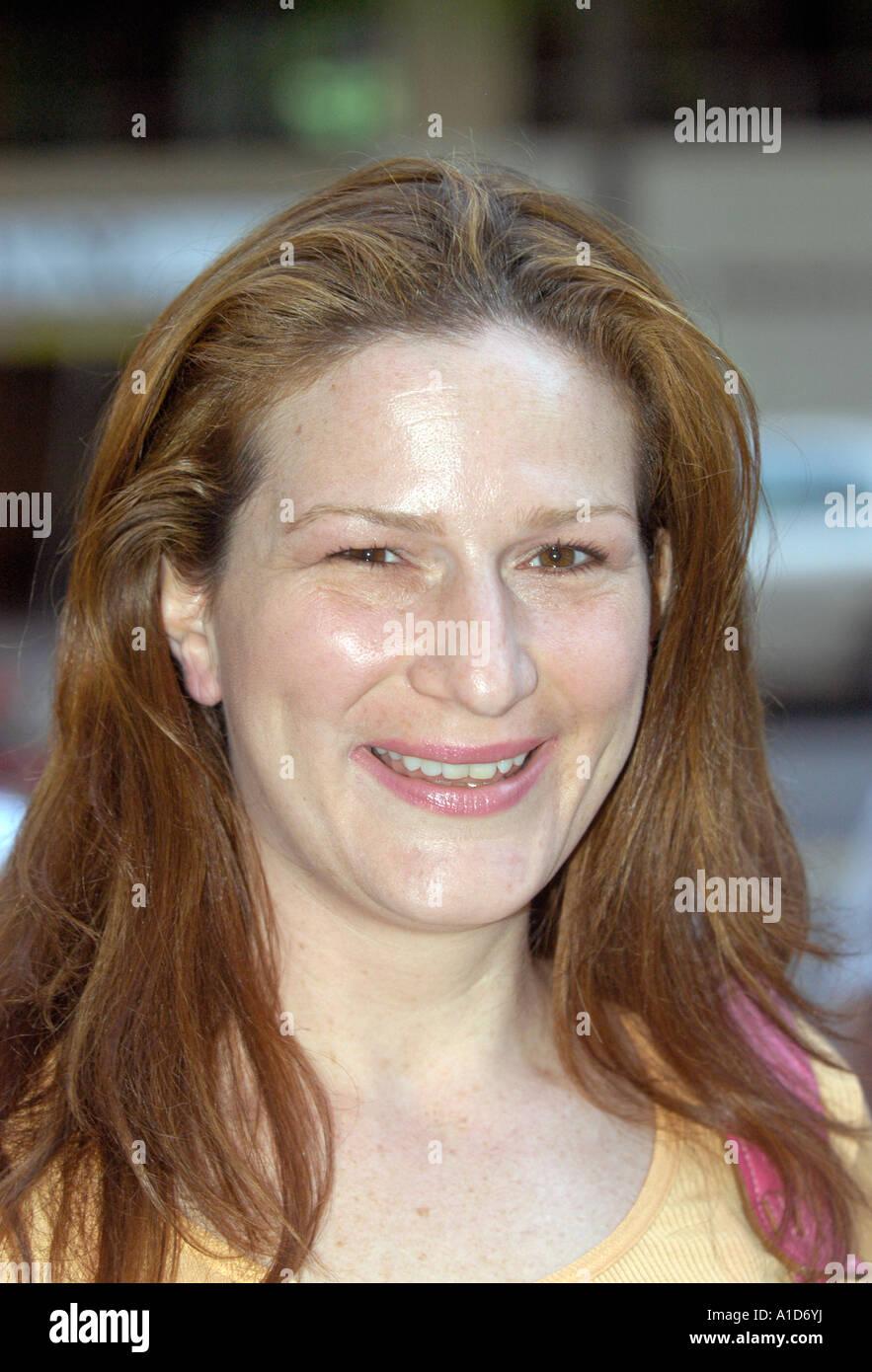 Ana Gasteyer Ana Gasteyer new pictures