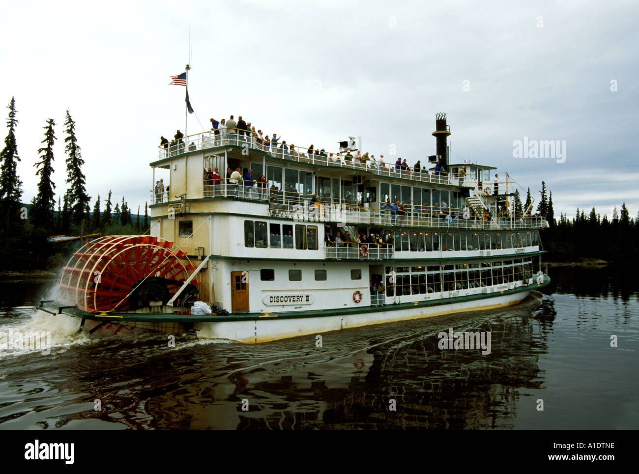 steamboat riverboat paddle wheeler stock photos steamboat