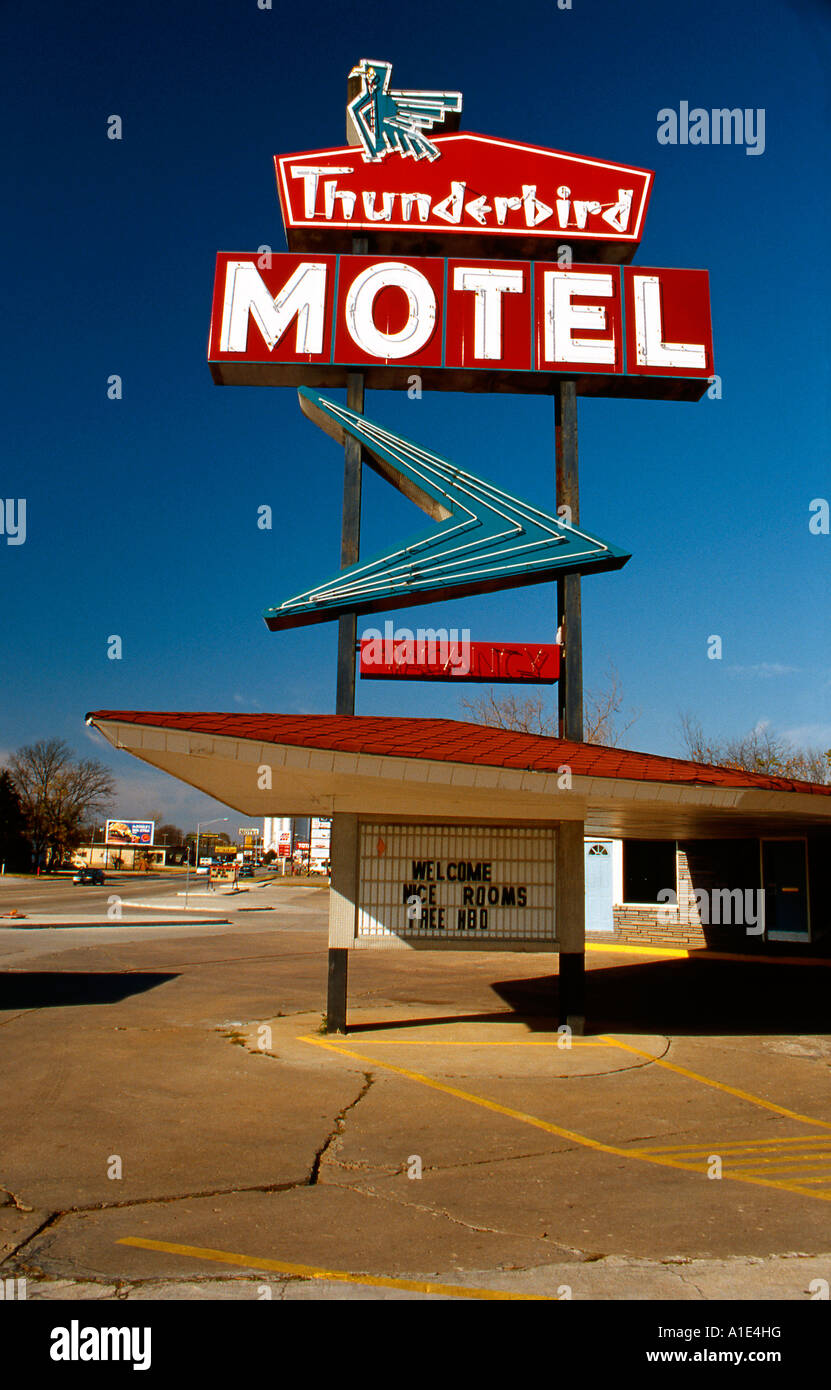 Super  Motel Savannah Ga