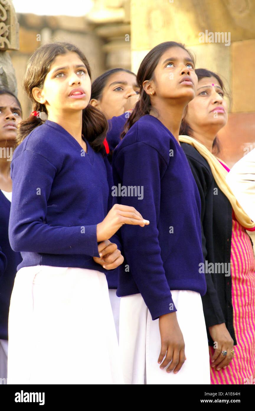 Music Colleges in Delhi - Education India
