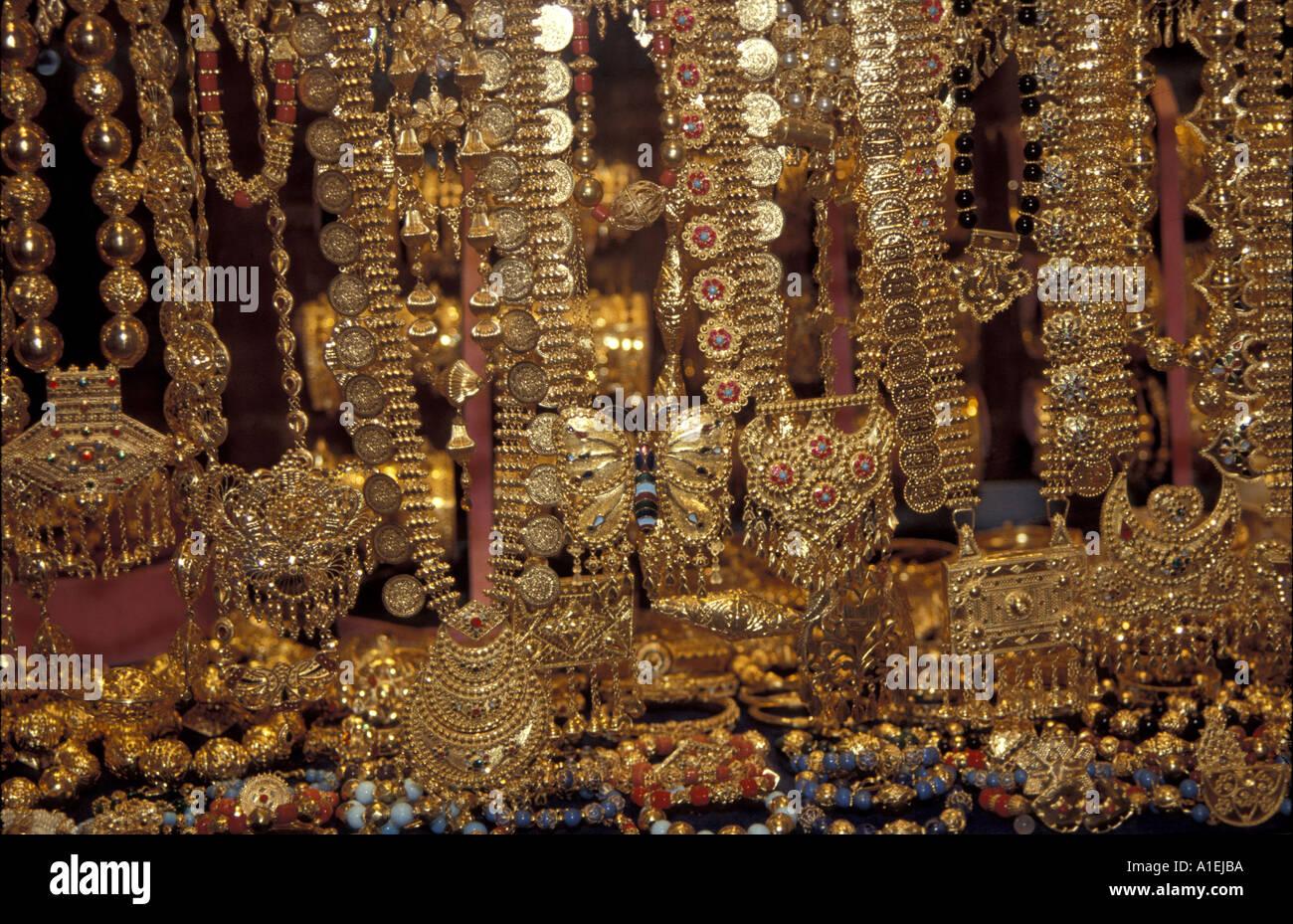 Uae Souvenirs Souk Stock Photos Amp Uae Souvenirs Souk Stock