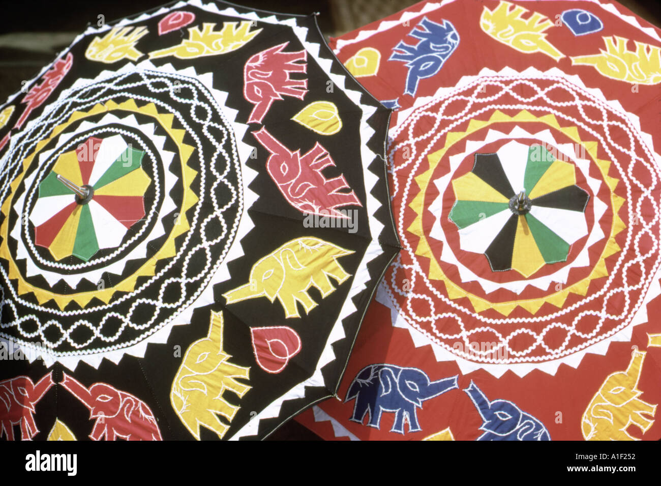 Applique Work Of Orissa High Resolution Stock Photography and Images - Alamy