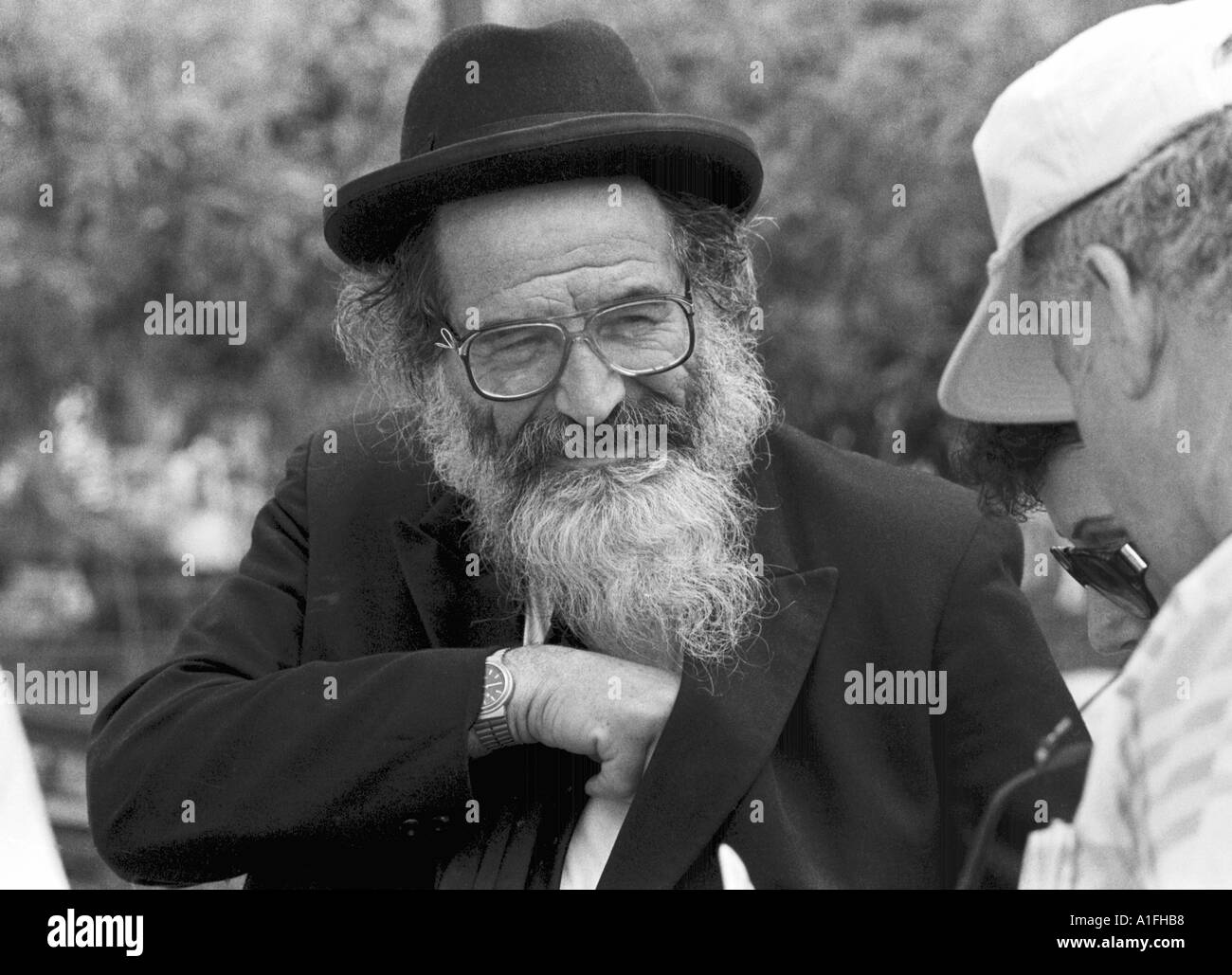 Homburg Hat High Resolution Stock Photography And Images Alamy 1894, in the meaning defined above. https www alamy com old man in dark suit with beard and homburg hat putting hand in inside image3343799 html