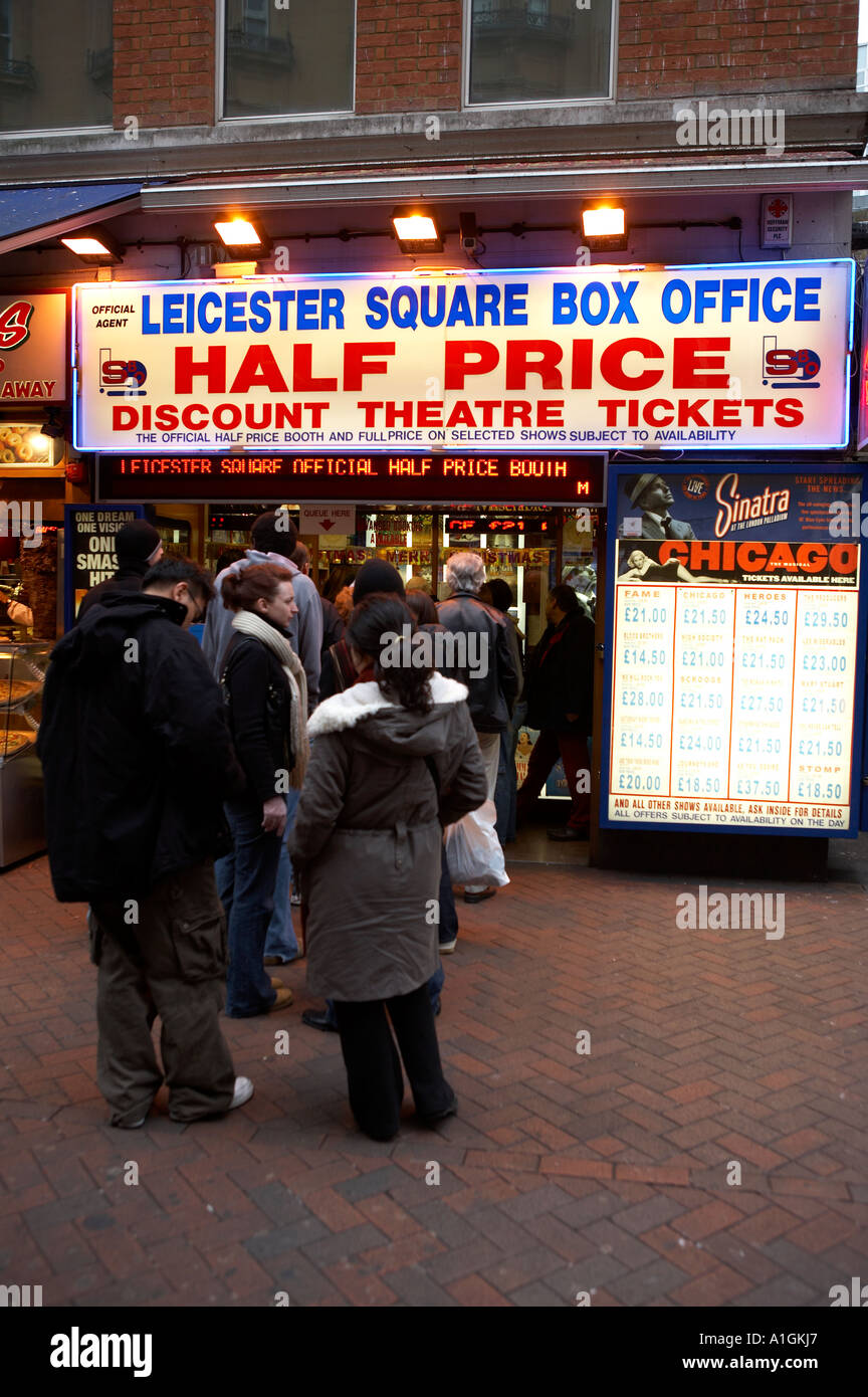 Travel agent office uk stock photos travel agent office - Leicester city ticket office contact number ...
