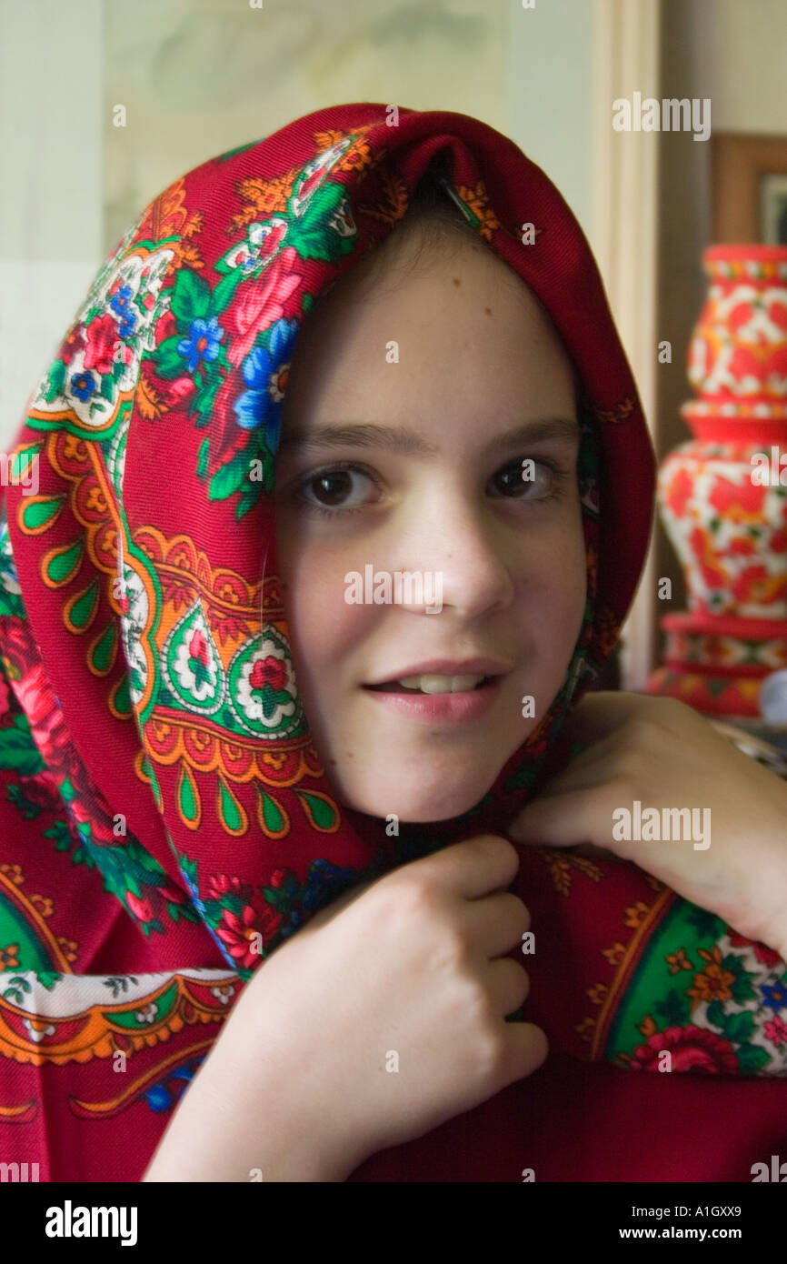 russian beauty stock photos russian beauty stock images alamy
