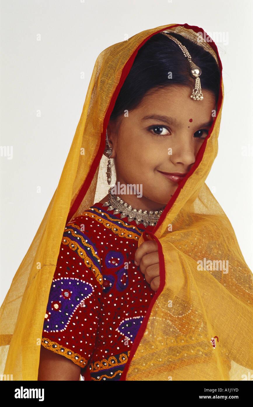 Gujarat Model Sax Pic - Excellent Porn-1128