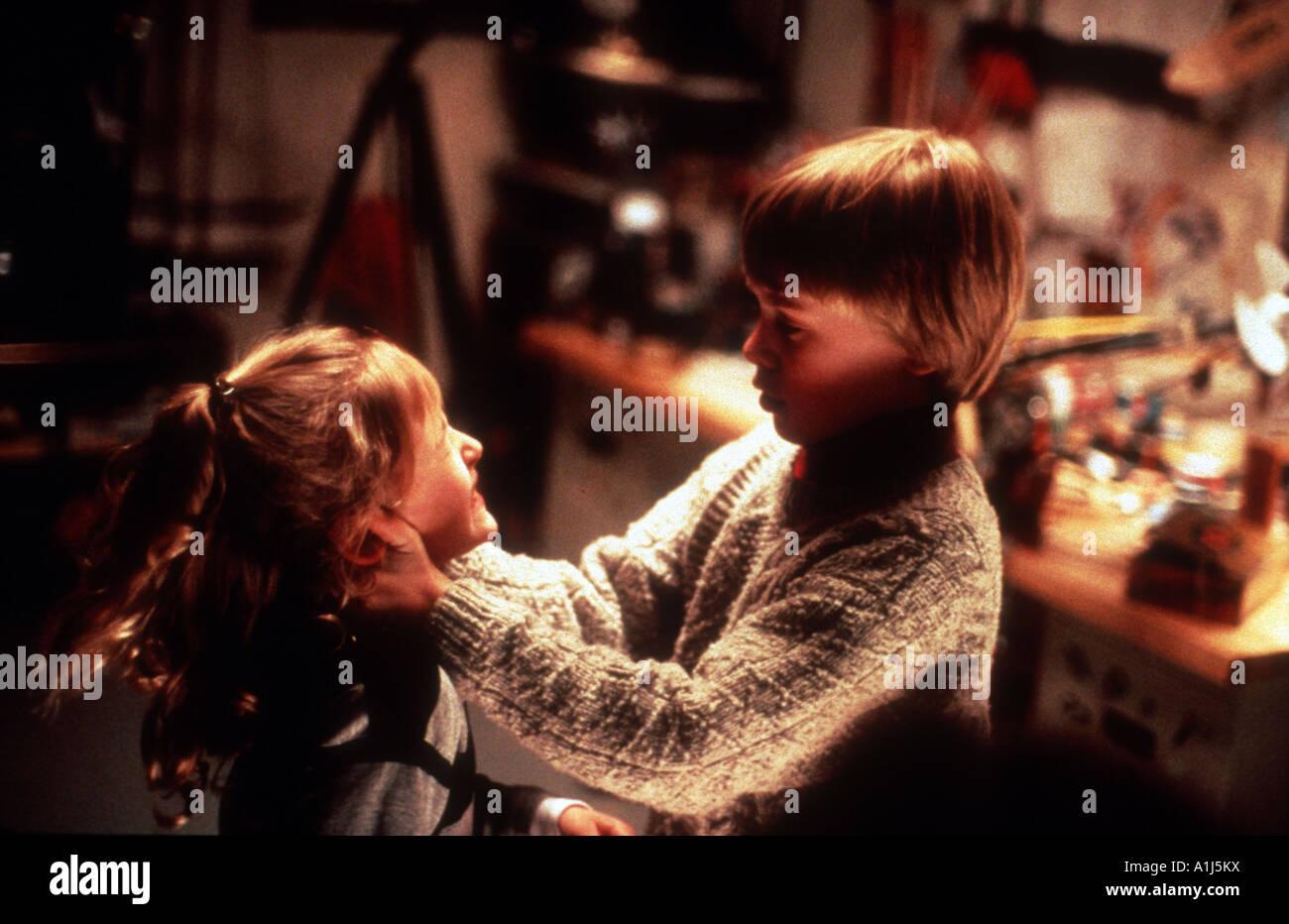 Macauley Culkin Stock Photos & Macauley Culkin Stock ...