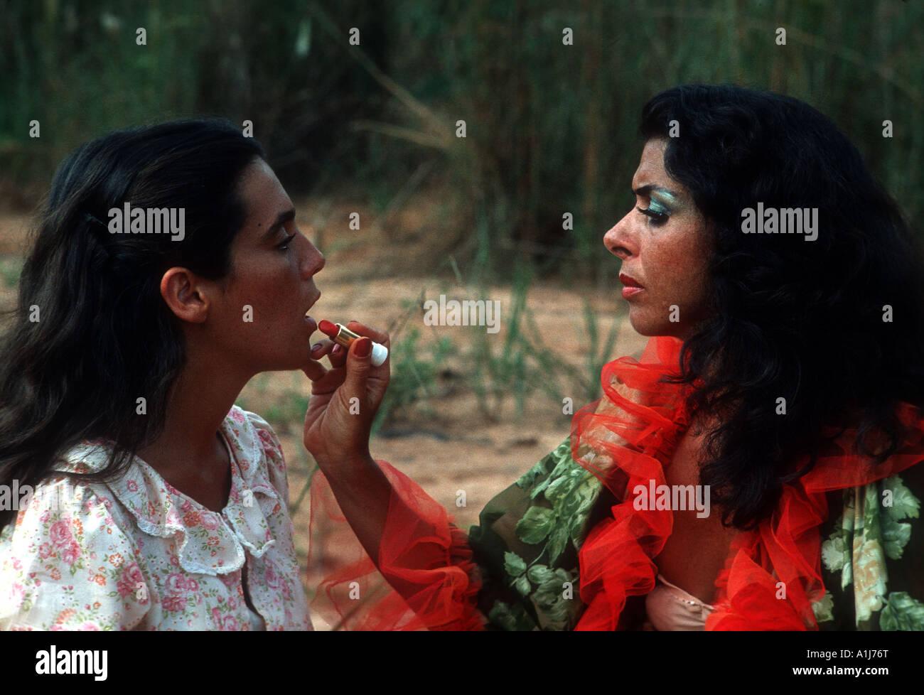 Zaira Zambelli Nude Photos 88
