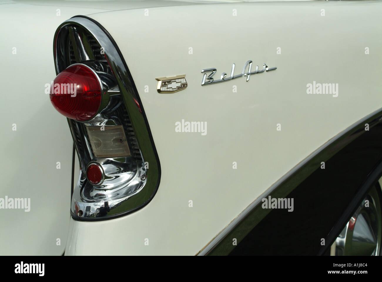 Seater Convertible Sports Car In Tesco Car Park