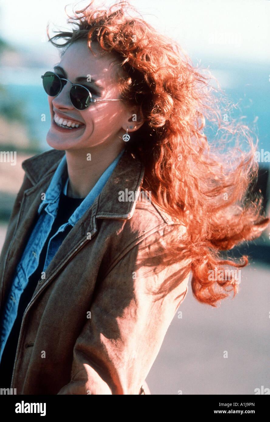 Dying Young Year 1991 Director Joel Schumacher Julia Roberts