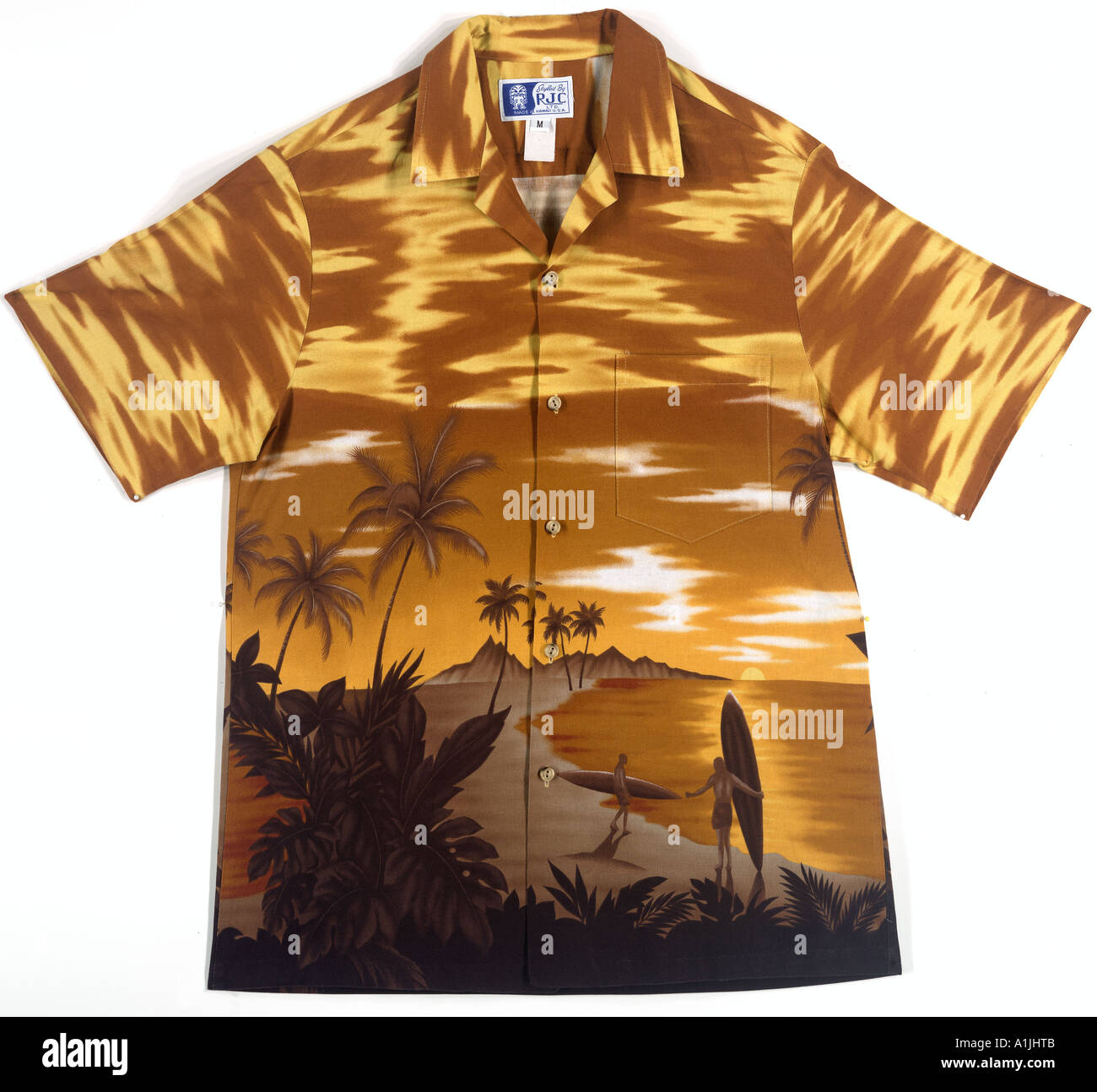 176c2385d8be Hawaiian Shirt Stock Photos   Hawaiian Shirt Stock Images - Alamy