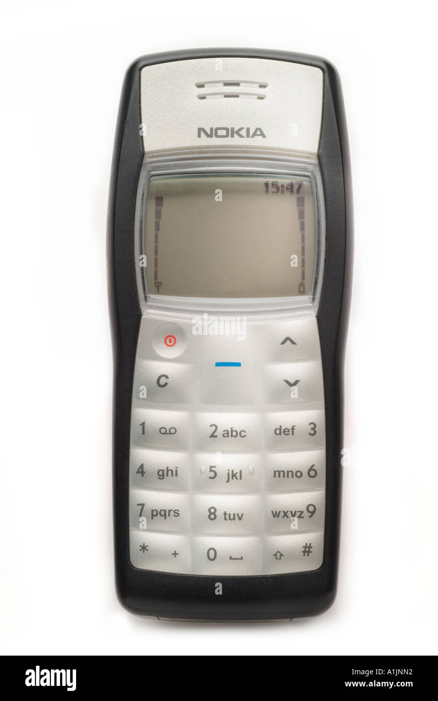 nokia mobile phone soft keypad liquid crystal display cheap basic