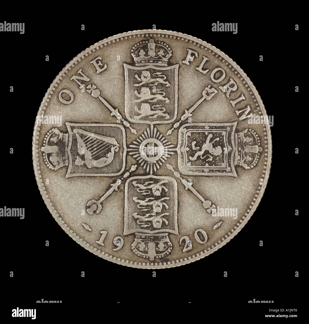 5 Shilling Stock Photos Amp 5 Shilling Stock Images Alamy