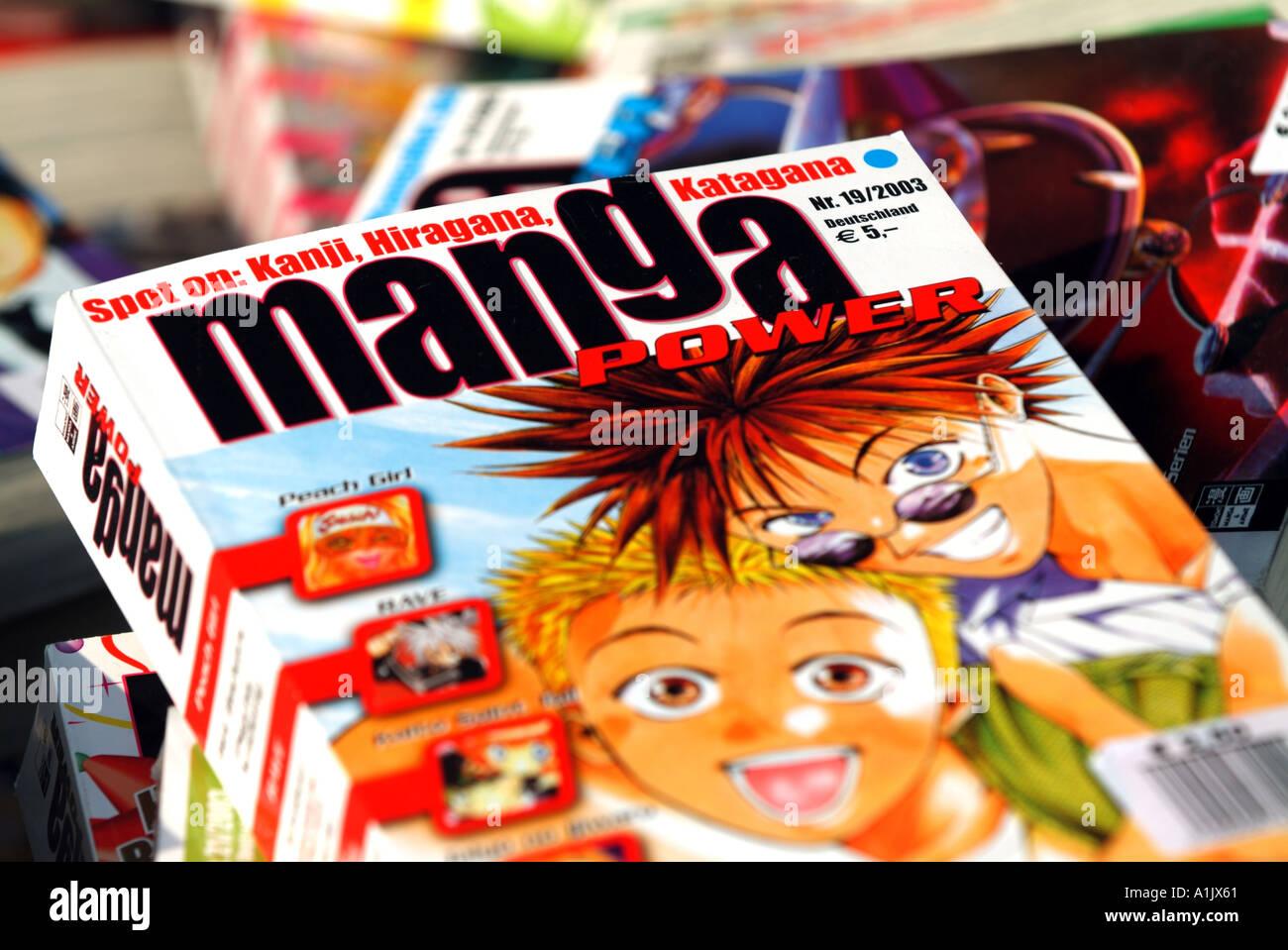 Manga books manga art anime manga nippon nipponese hong kong jap japan japanese asia asian manga art illustration graphic design