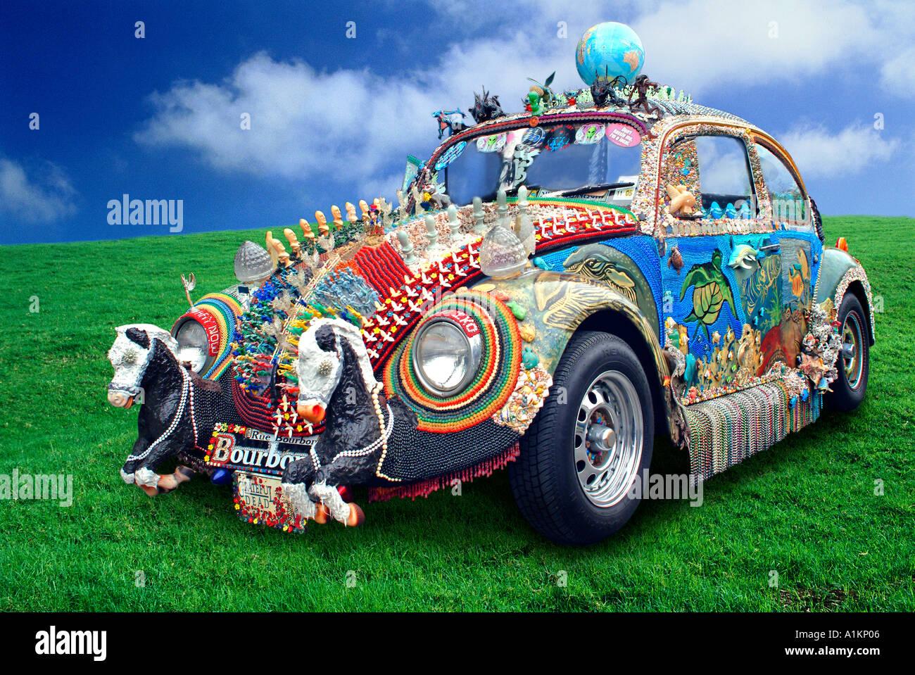 tm white oldrs car pid auction in for beetle bid en salvage pn wid orleans t ac new volkswagen sale iid
