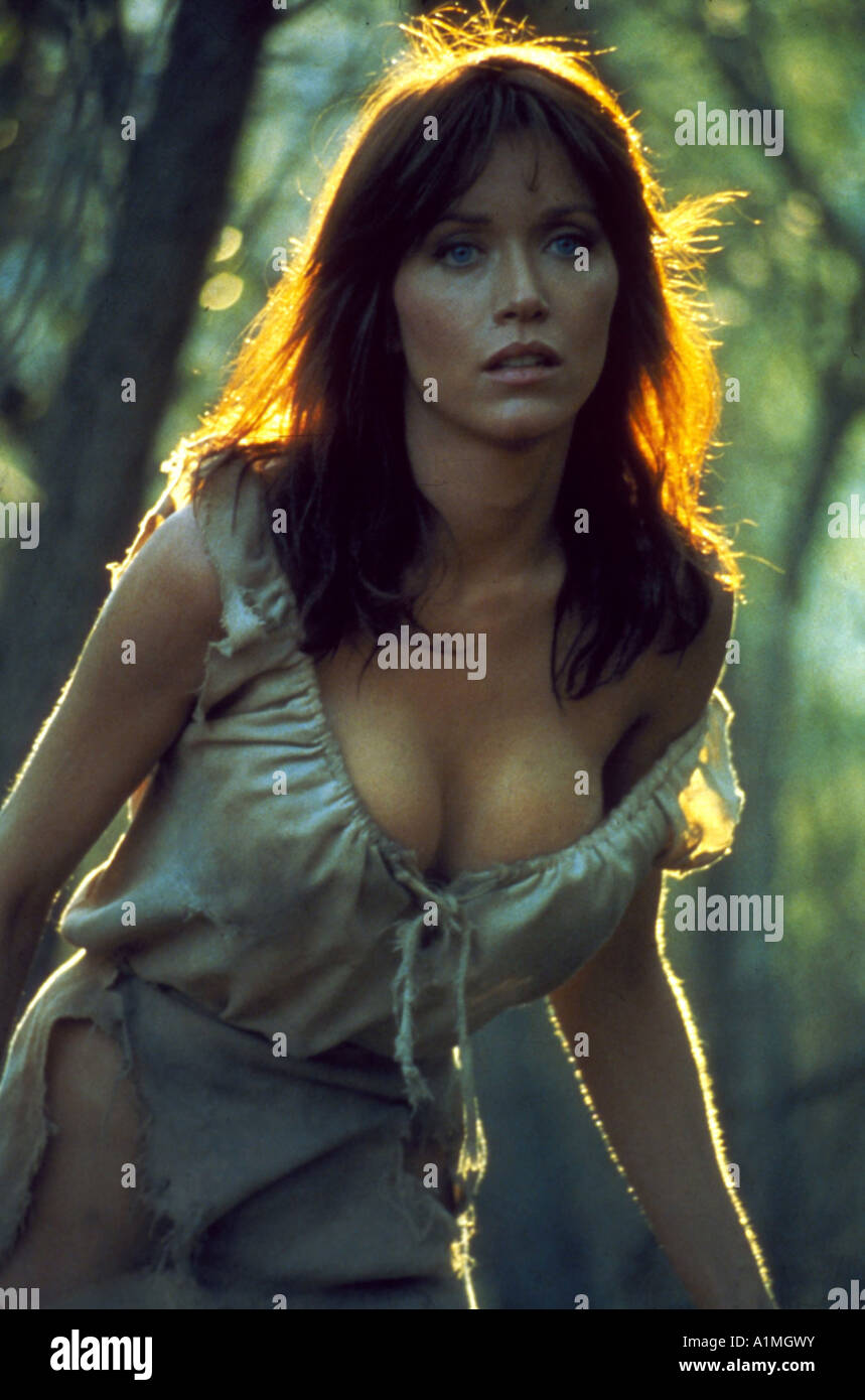 Tanya Roberts The Beastmaster - US naked (83 photo), Tits Celebrity picture