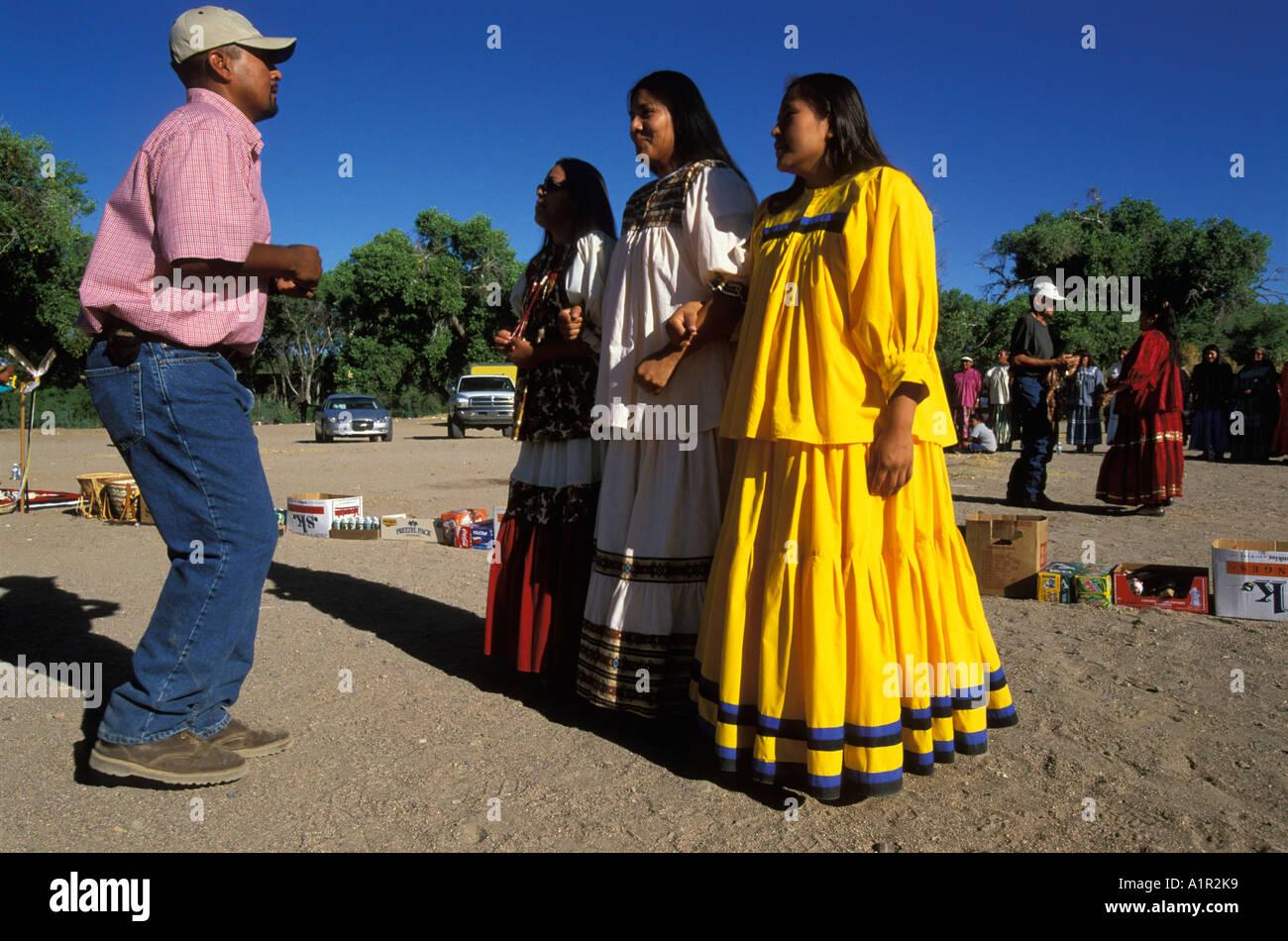 Group Usa Dresses