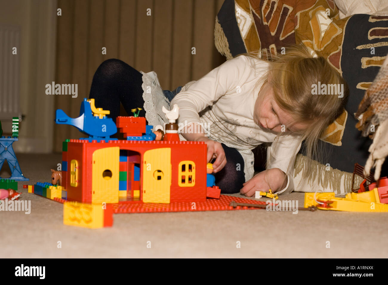 Duplo Stock Photos Duplo Stock Images Page 3 Alamy