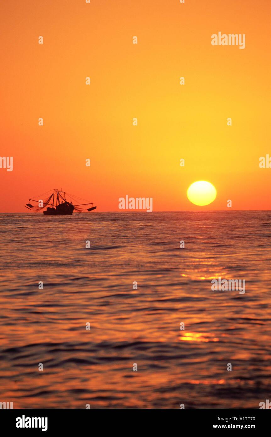 Cabo San Lucas Baja California Mexico - Stock Image