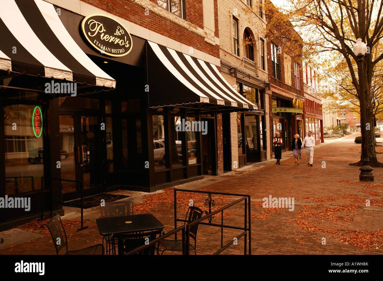 Fayetteville Nc Stock Photos & Fayetteville Nc Stock Images - Page 2 ...