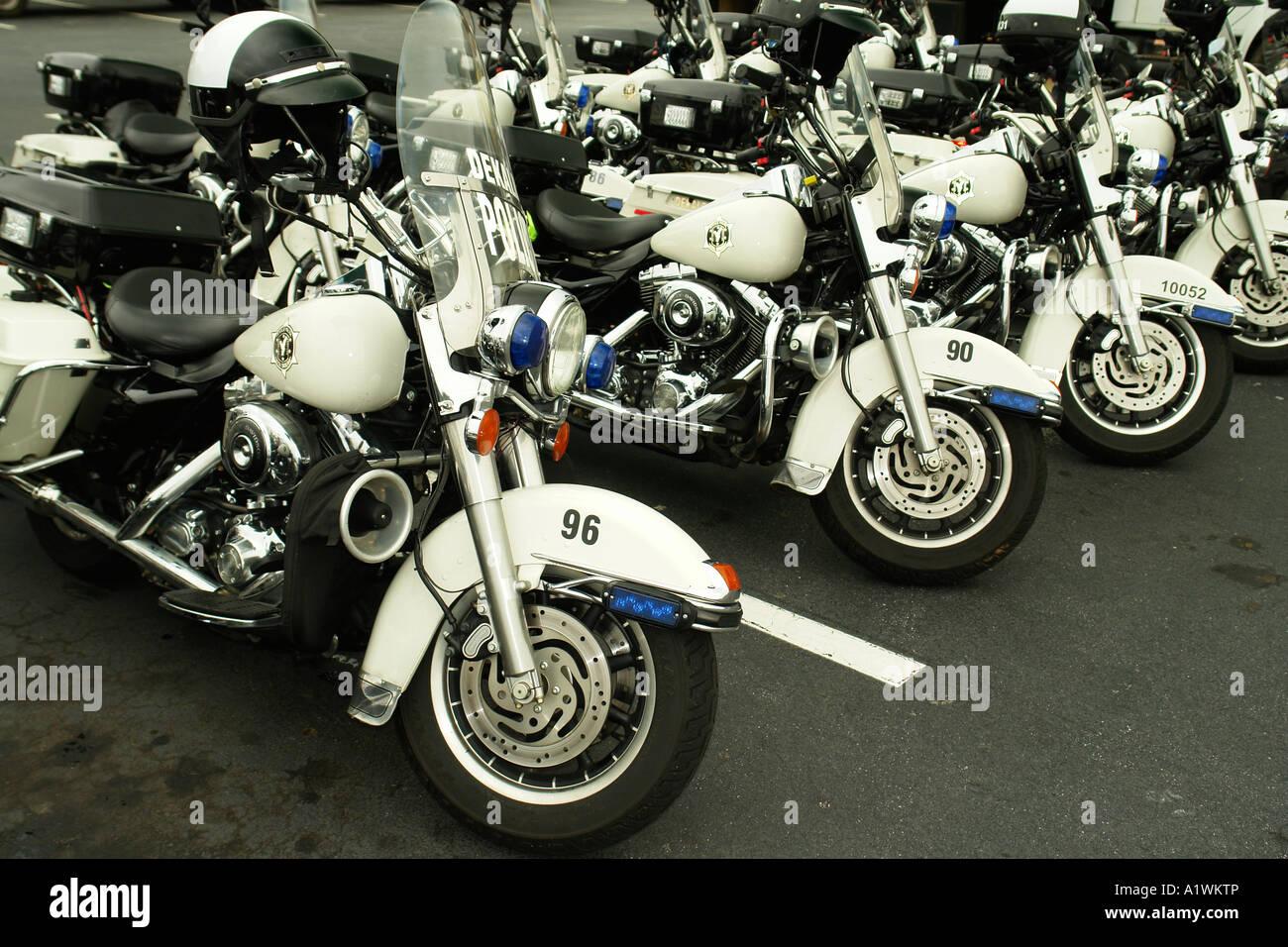 Atlanta Harley Davidson >> Ajd54225 Atlanta Ga Georgia Police Motorcycles Harley