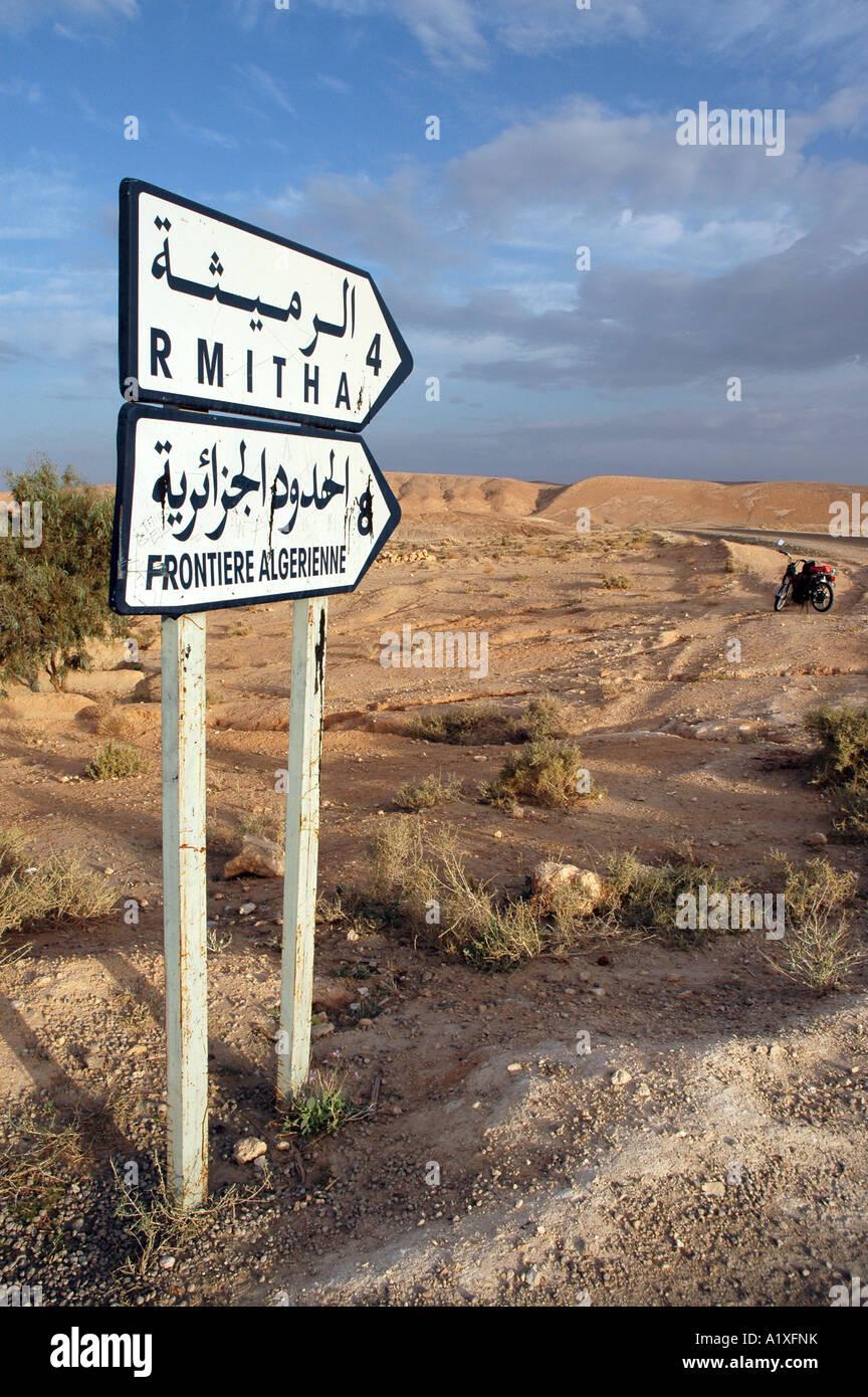 Whores Gafsa
