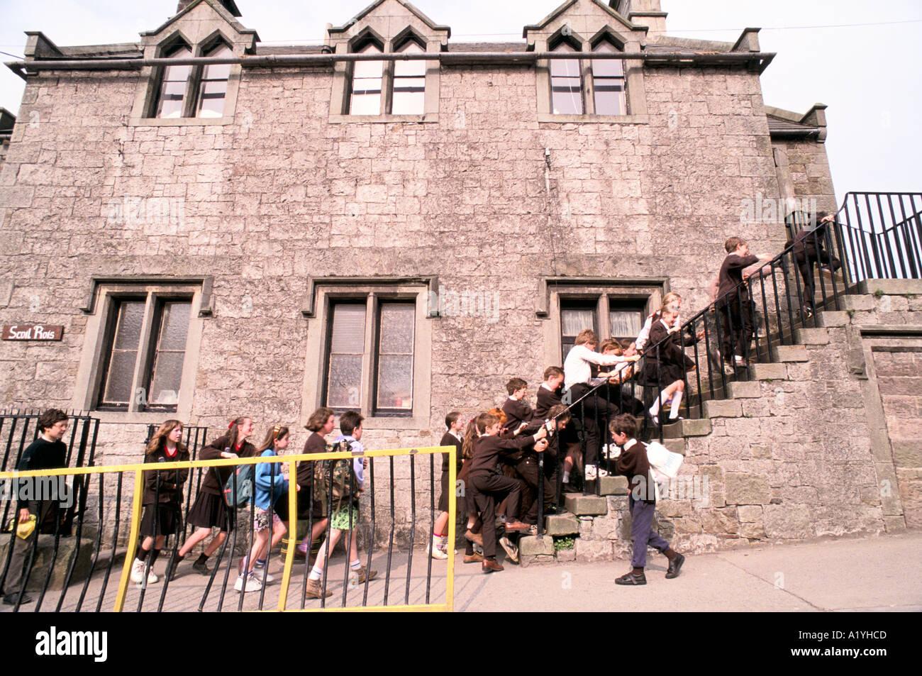 Carrickmacross, Ireland Party Events | Eventbrite