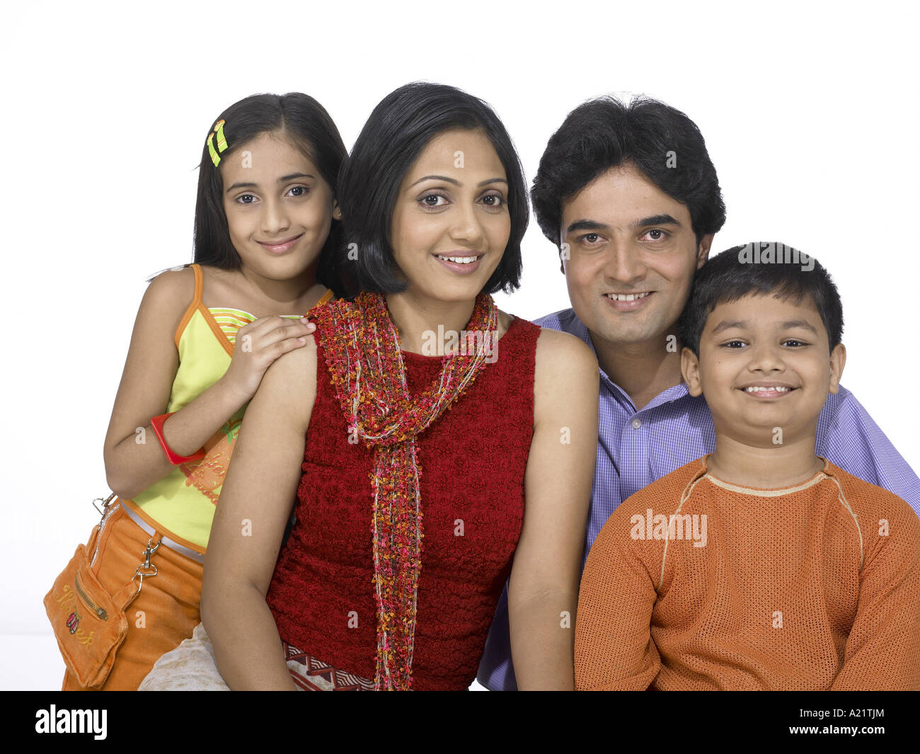 south asian indian families in america essay India has played a major role in the development of south asia as a region of resources,technology and even as a power to some extent however,at several occasions the actions of our nation have been seen as steps taken towards the goal of becoming the regional hegemon hegemony.