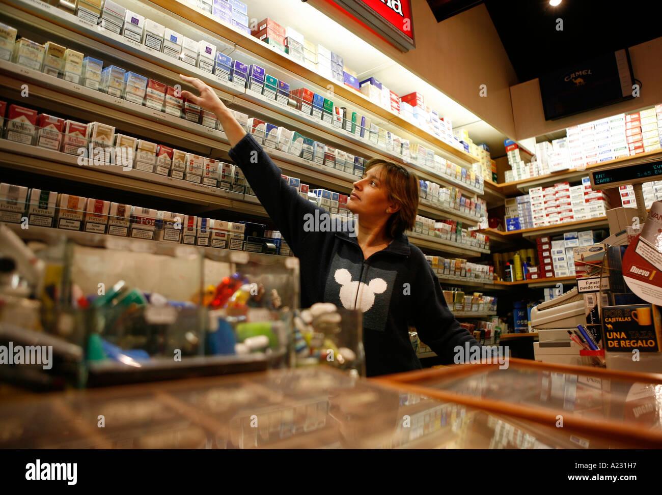 Buy cigarettes Sobranie Ottawa Florida