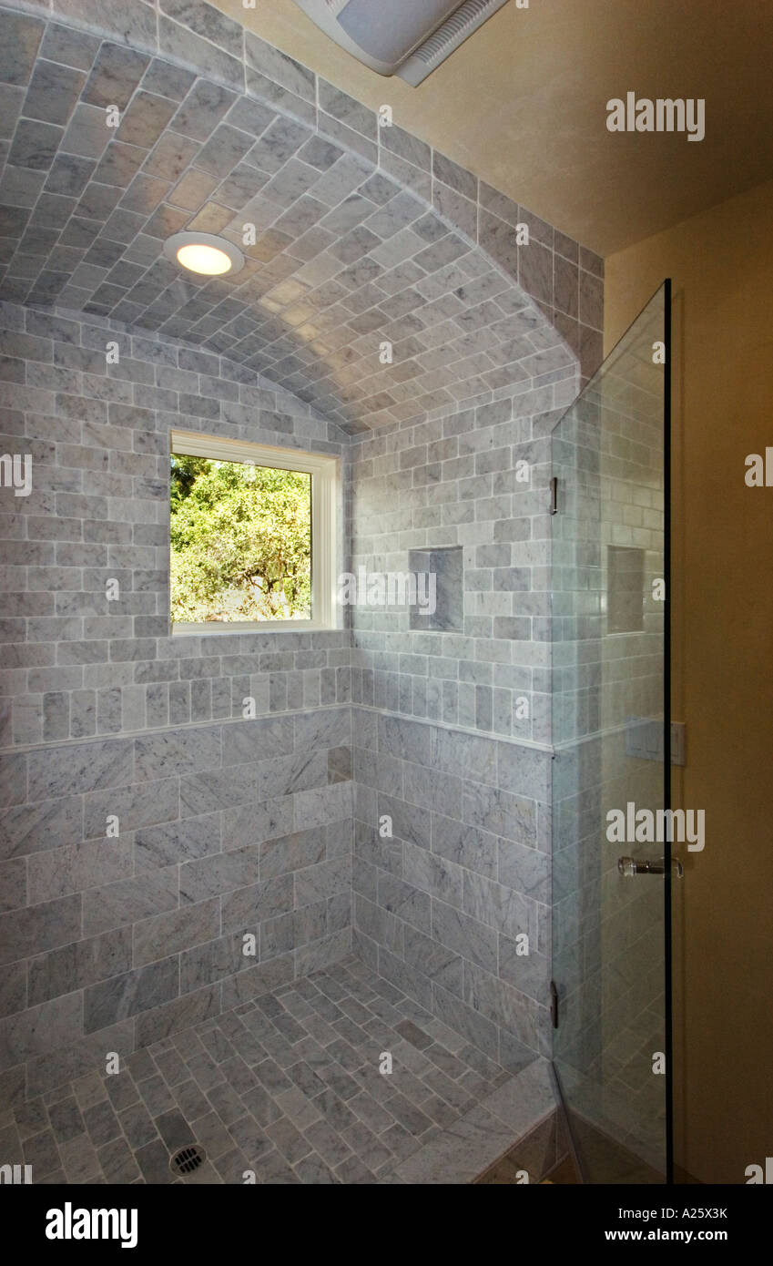High End Shower - Oxobee.com -