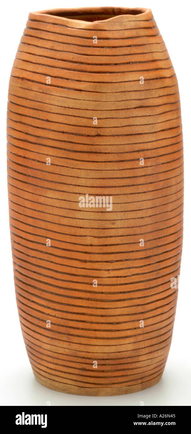 Coil Pots Stock Photos & Coil Pots Stock Images - Alamy
