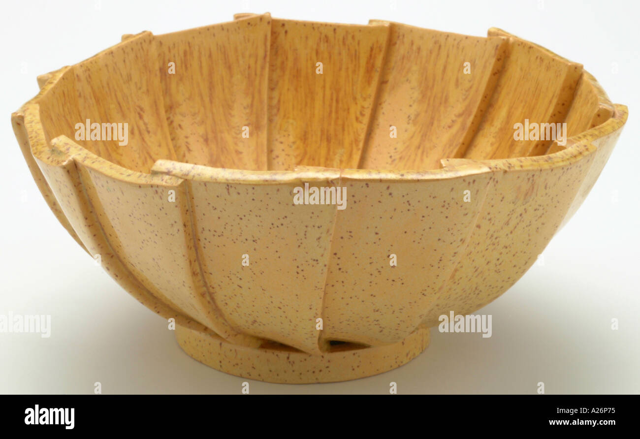 Clay Slab High Resolution Stock Photography And Images Alamy