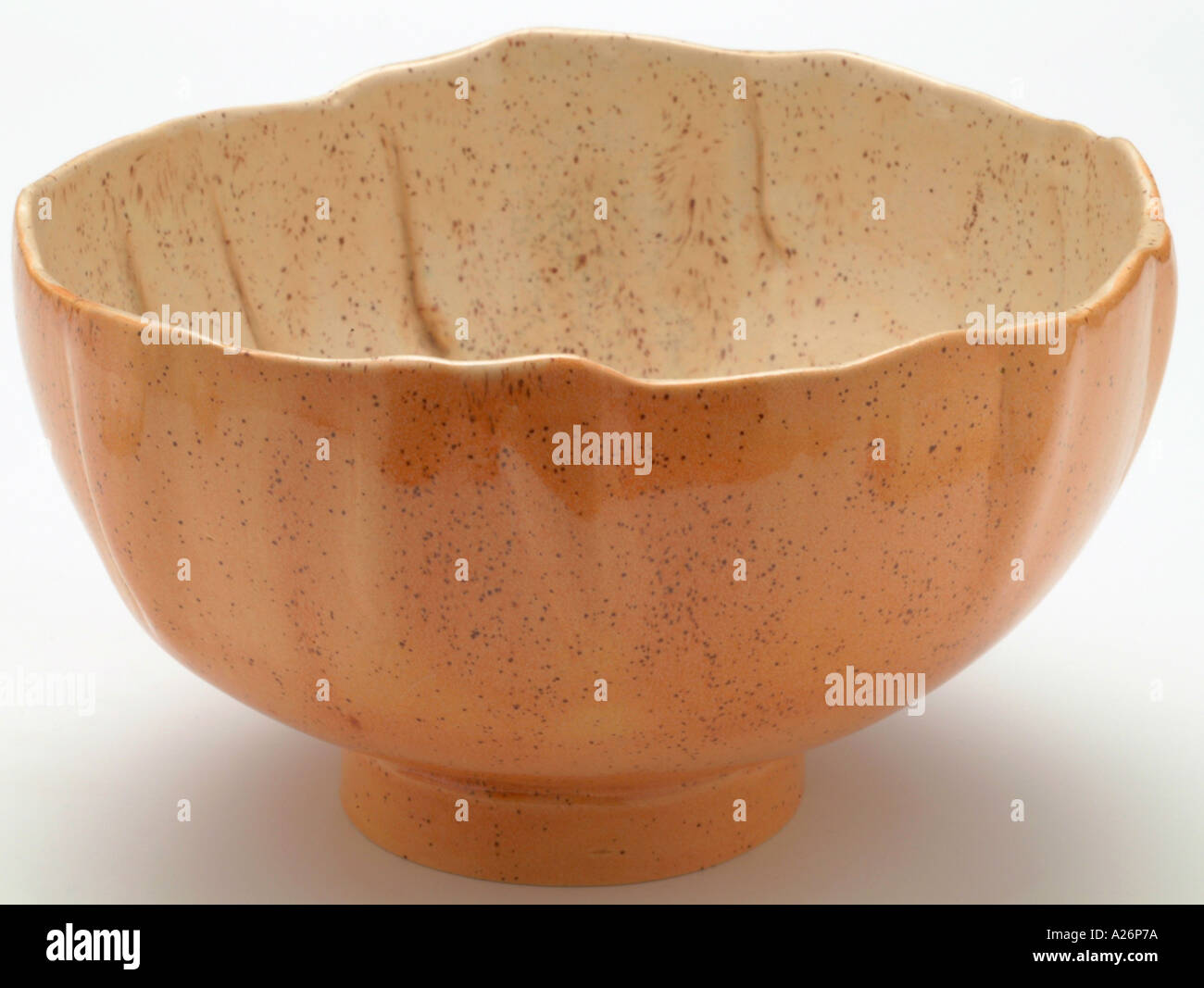 Clay Slab Ceramic High Resolution Stock Photography And Images Alamy