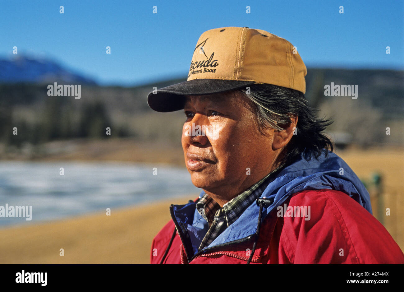 Stoney Nakoda Stock Photos Amp Stoney Nakoda Stock Images