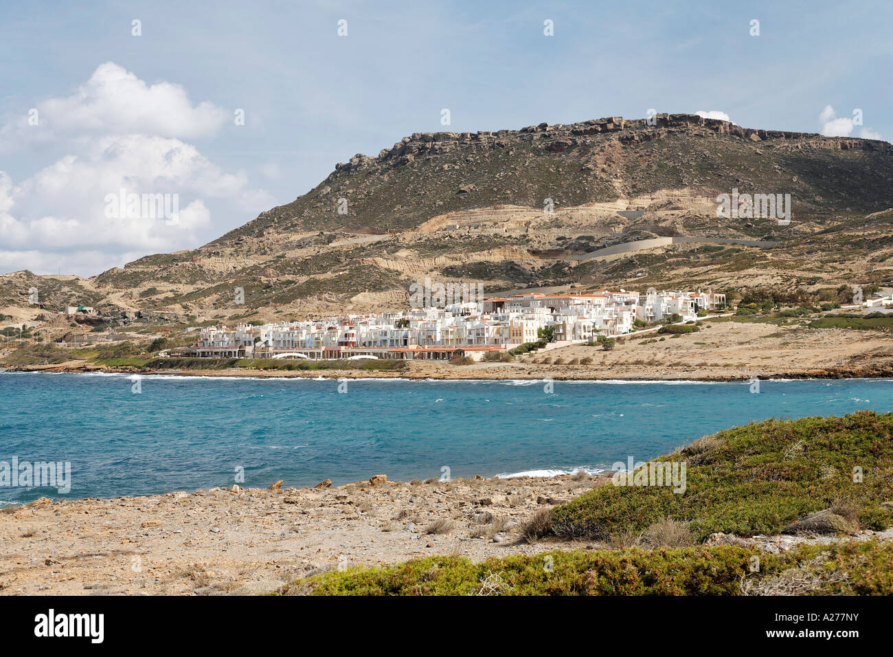 Dionysos Stock Photos Amp Dionysos Stock Images Alamy