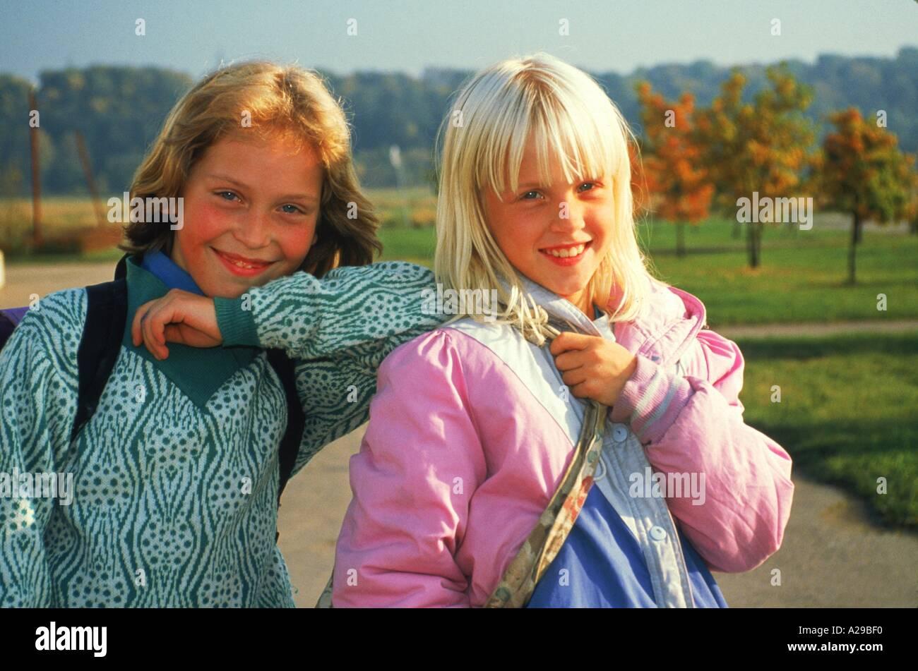 Girls estonian Estonian brides