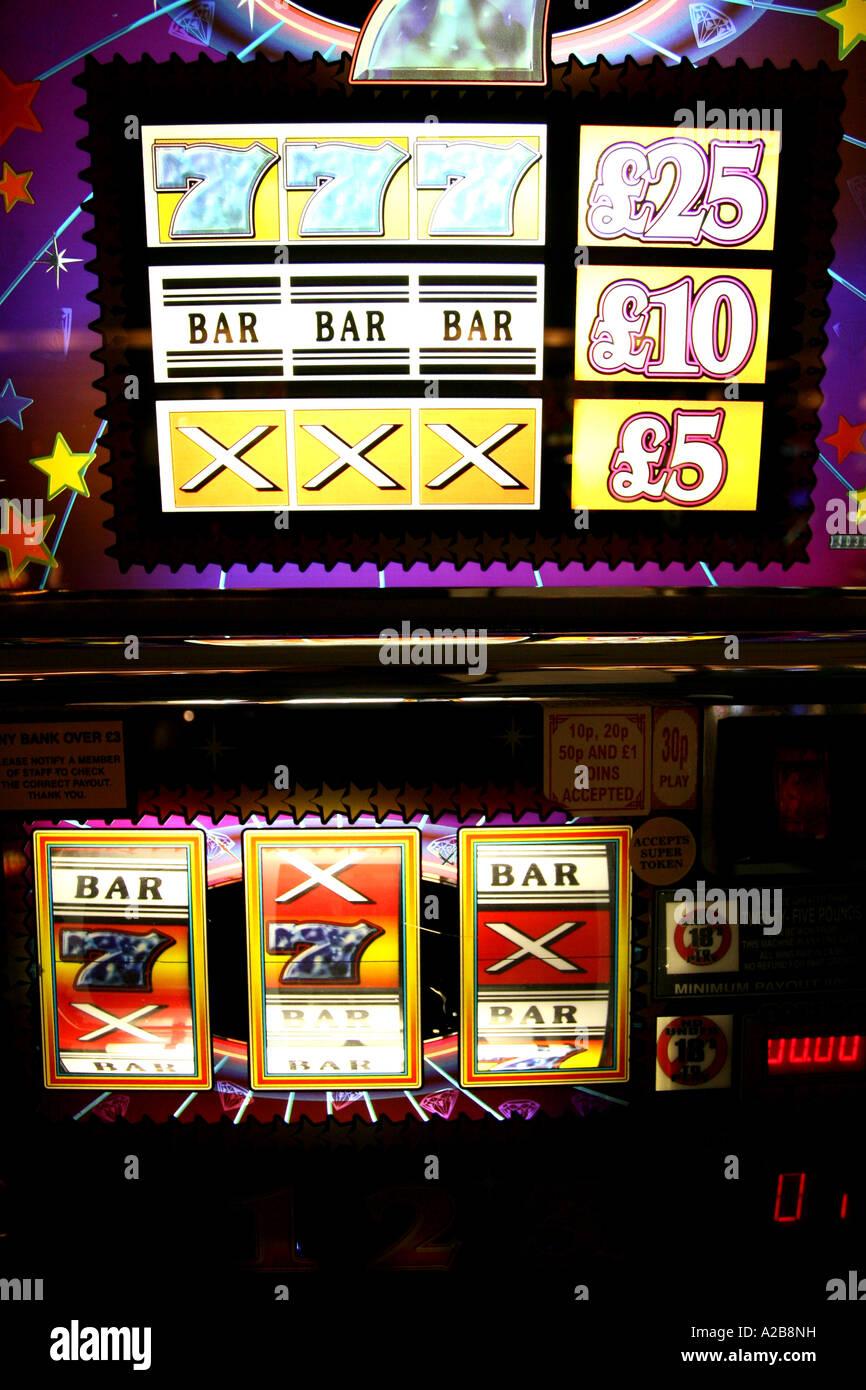 Die besten online casino slot