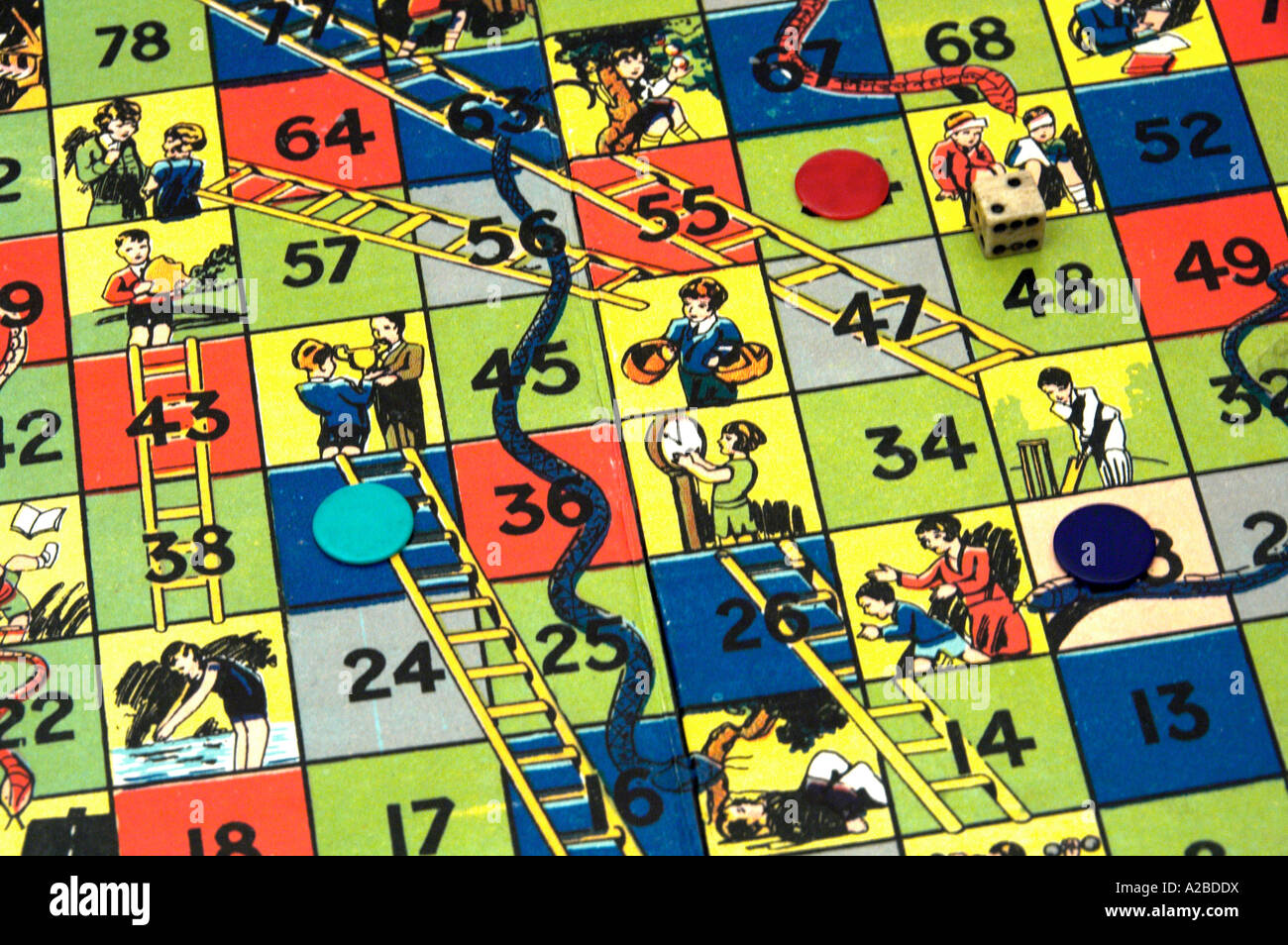 Tmg S Square Maze M E further S L also Bth Qp Snakes And Ladders together with Ct together with . on snakes ladders floor game