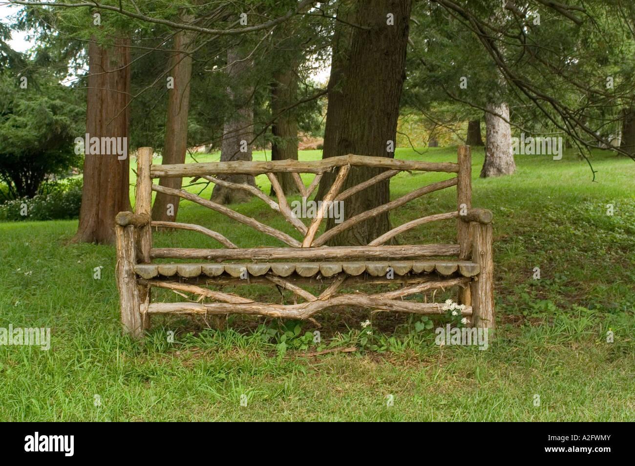 Sunnyside Garden Stock Photos & Sunnyside Garden Stock Images - Alamy