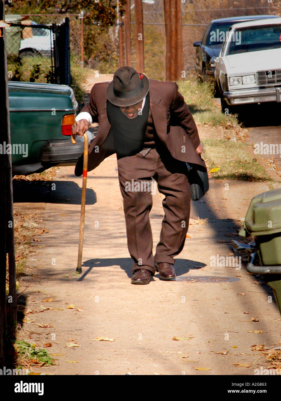 Dowagers Hump Stock Photos & Dowagers Hump Stock Images - Alamy
