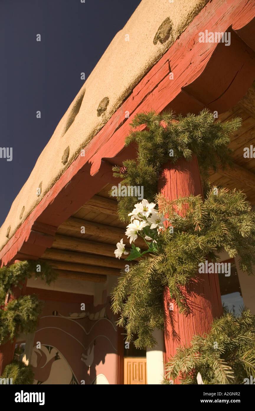 Spanish Christmas Decorations