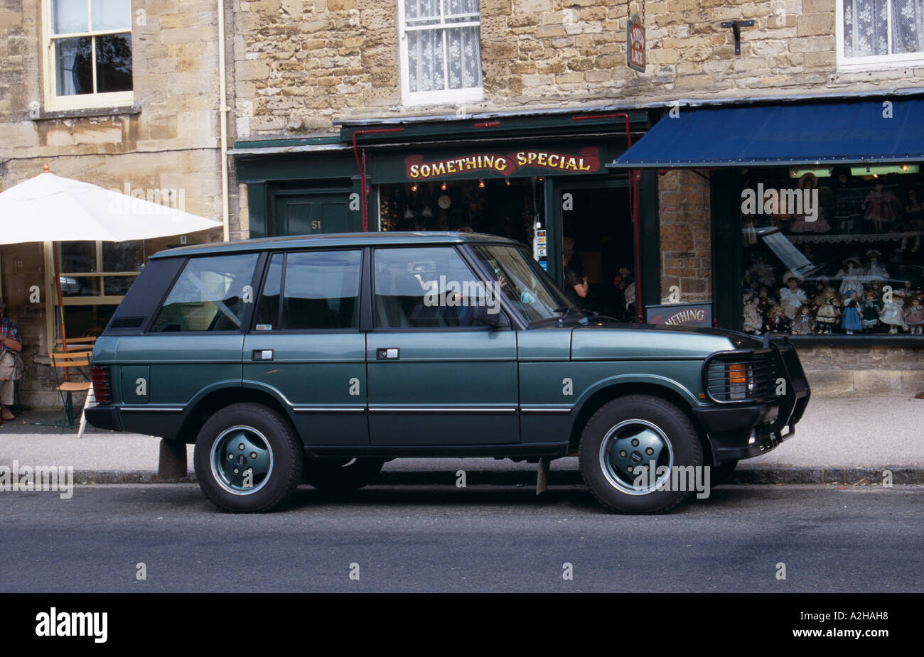rover hse landrover land wikiwand range discovery en